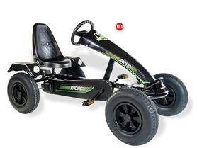 Dino Super Sport BF1 (Black)