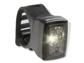 Headlight LED (white)